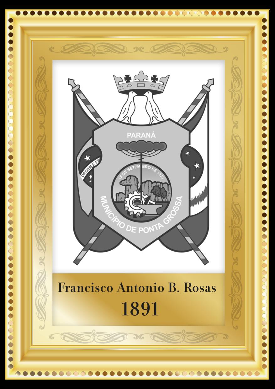 15 francisco antonio.png