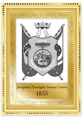 2 joaquimprocopio.png
