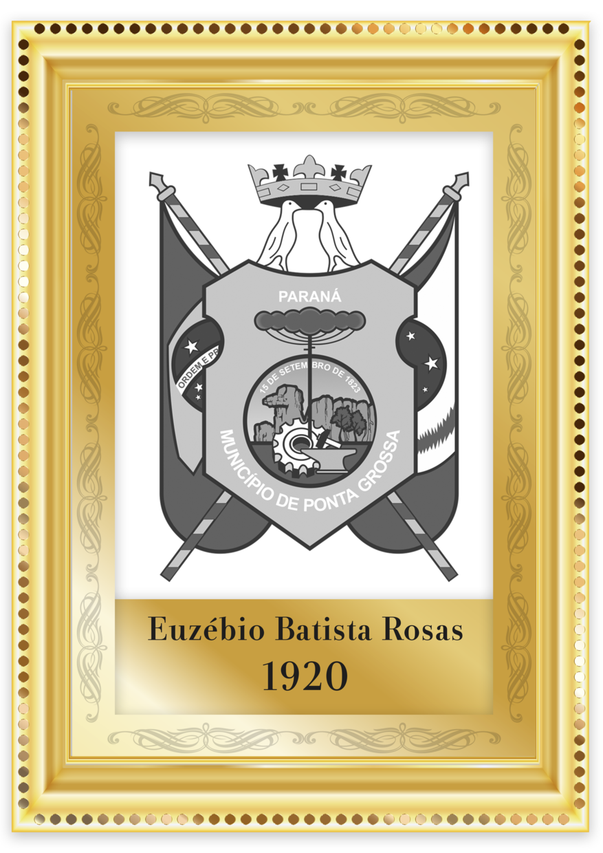 27 euzebio batista.png