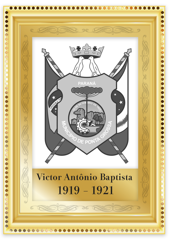 29 victor baptista.png