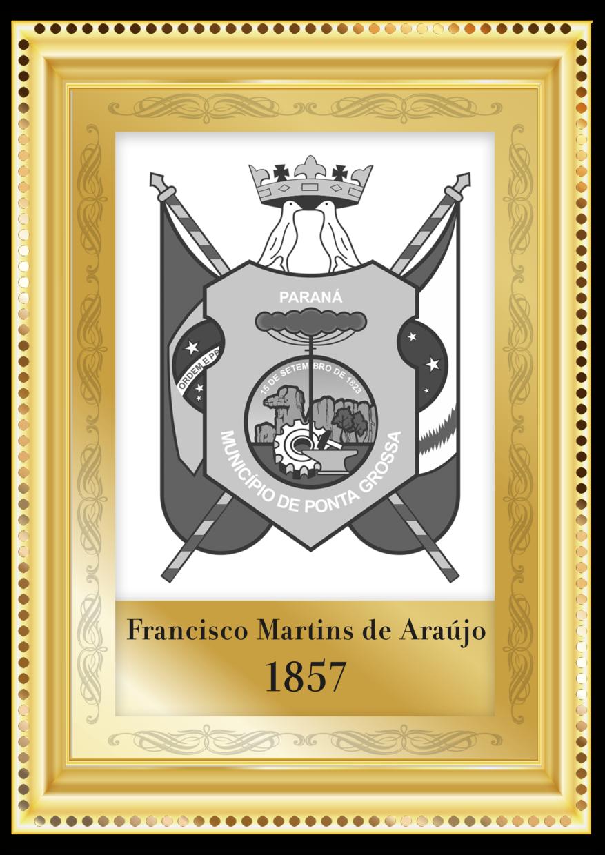 3 francisco martins.png