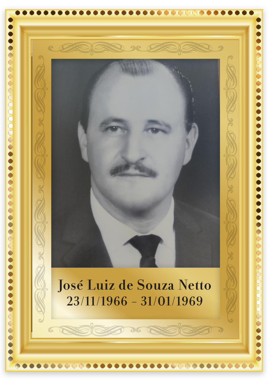52 jose luiz netto.png