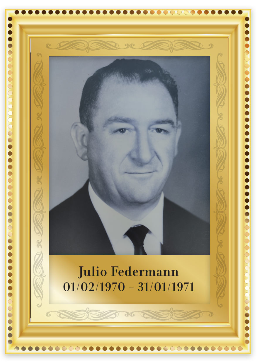 54 julio federmann.png