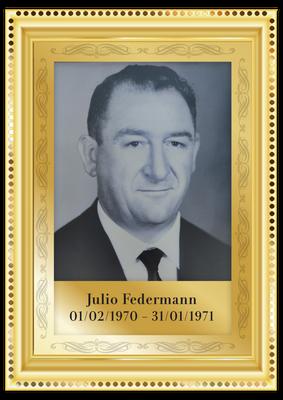 54 julio federmann.png