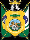 ACESSO À SEDE DA CÂMARA MUNICIPAL DE PONTA GROSSA  PAÇO DA LIBERDADE