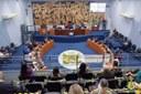 Câmara aprova atualização na lei do CMDCA