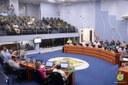 Câmara aprova criação cadastro para sobras de vacinas