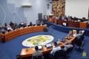Câmara aprova investimento de R$ 3 bi em Ponta Grossa