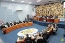 Câmara aprova mais recursos para Assistência Social