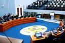 Câmara aprova projeto de regulamentação de trailers em Ponta Grossa