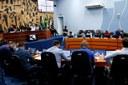 Câmara aprova projeto que torna produtos óticos essenciais em PG