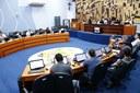 Câmara Municipal aprova projeto sobre EstaR