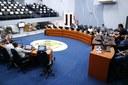Câmara Municipal de Ponta Grossa
