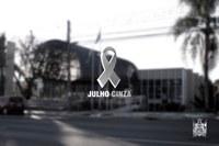 Câmara terá ação pelo Julho Cinza