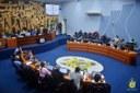 Ponta Grossa terá Semana de Conscientização sobre o Ciclo Menstrual