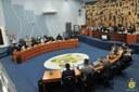 Serviço Funerário Municipal passa para a fiscalização da SMMA