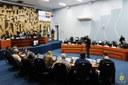 Sessão Ordinária de 26/05