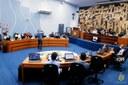Vereadores aprovam alterações na Semana da Cultura