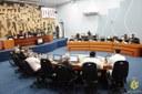 Vereadores aprovam inclusão de serviços advocatícios como essenciais