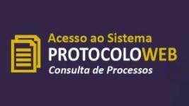 Consulta de Protocolos